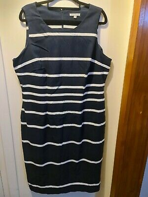 AU20 • Buy Target Collection Womens Work Dress Size 18