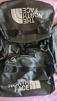 North Face Base Camp Duffel Large • 51£