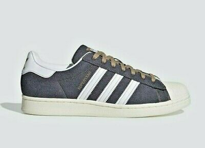 AU134.38 • Buy ALL SIZES Available Adidas Originals Superstar Shoes GY2918 Shell Toe Americana