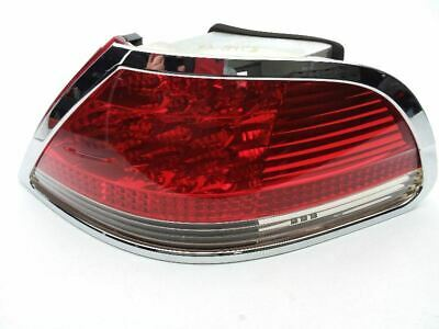 $56.24 • Buy  BMW Passenger Tail Light  Fits 2002  12875WH
