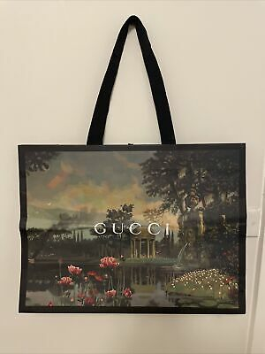 AU1.50 • Buy Gucci Gift Bag