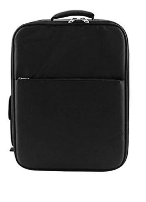 AU42.92 • Buy Drone RC Black Case Shoulder Carry Backpack Bag  Quadcopter DJI Phantom 3 4