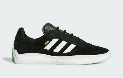 AU134.38 • Buy ALL SIZES Available Adidas Originals PUIG SHOES FY7772 Adituff  ELEVATED SKATE