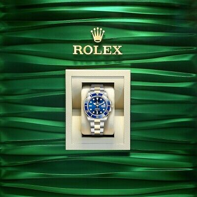 $ CDN21999 • Buy Rolex Submariner Date Oyster Auto 41mm Oystersteel And Yellow Gold Watch 126613L