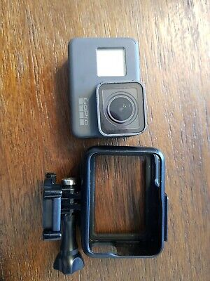 $ CDN98.96 • Buy GoPro Hero 5 Black Edition Action Camera