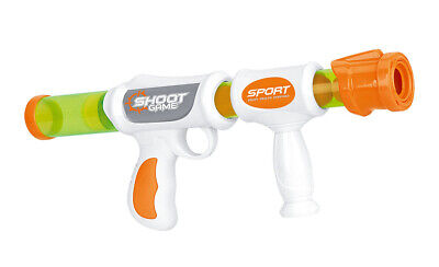 AU39.95 • Buy Gun Blast Popper, Toy Guns For Kids Role Playing, Educational & Fun Toy