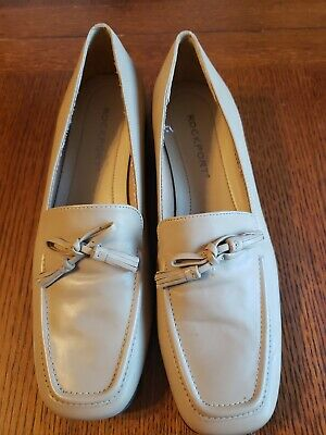 Womens Rockport Shoes Size 8 M • 5.61£