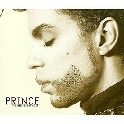 The Hits/The B-Sides 3, Prince, Good Box Set • 4.02£