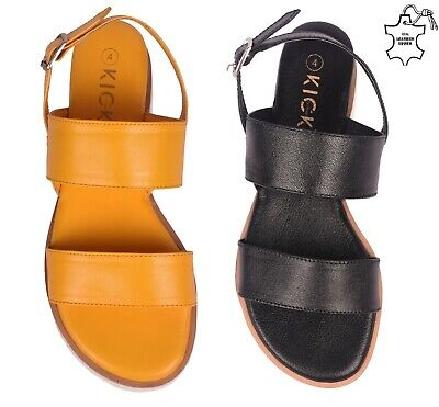 New Ladies Womens Wedge Espadrille Summer Holiday Beach Sandals Shoes Size 3-8 • 14.99£