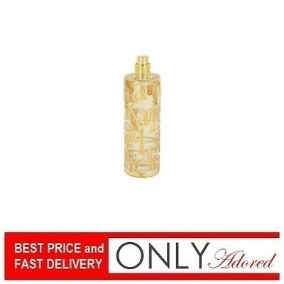 Lolita Lempicka ELLE L'AIME 80ml Eau De Toilette + Free Samples (please Read) • 17.89£