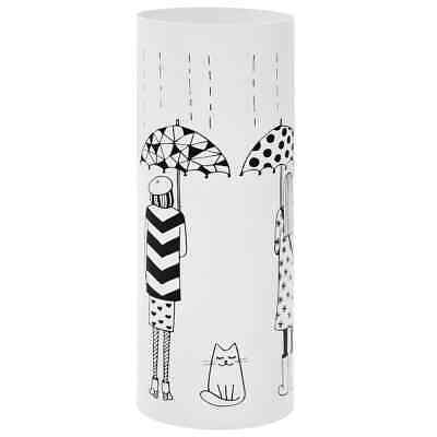 AU52.01 • Buy Umbrella Stand Women Steel White