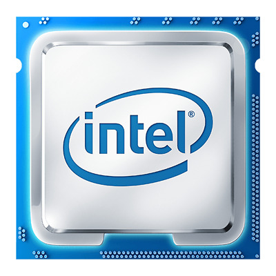 $ CDN51.12 • Buy INTEL Core 2 Quad Q9550  / 4x 2,833 GHz / LGA 775 / 12MB Cache / Quad Core CPU