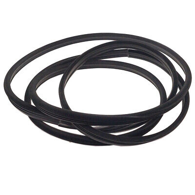 £37.15 • Buy 1 X You.S Sunroof Repair Rubber Seal For Mercedes-Benz (W463)