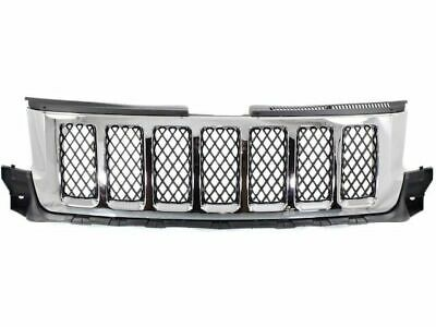 $ CDN221.21 • Buy Grille Assembly For 2011-2013 Jeep Grand Cherokee 2012 Z739WJ