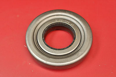 $20 • Buy  Dodge Military M37 Power Wagon 3/4 1950-68 9-5/8  NOS Differential Pinion Seal