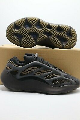 $ CDN363.42 • Buy Adidas Yeezy 700 Clay Brown Eremial GY0189 Free Shipping Men's Sizes