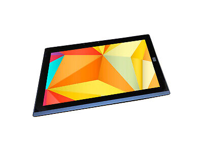 £337.27 • Buy 2-in-1 Lenovo X1 Tablet Core M5-6Y57 8Gb 256Gb SSD Cam LTE 2160x1440 Touch