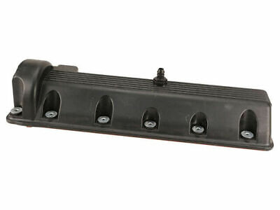 $180.02 • Buy Left Valve Cover For 2001-2004 Ford Mustang GT 2002 2003 F188KS Gasket Included