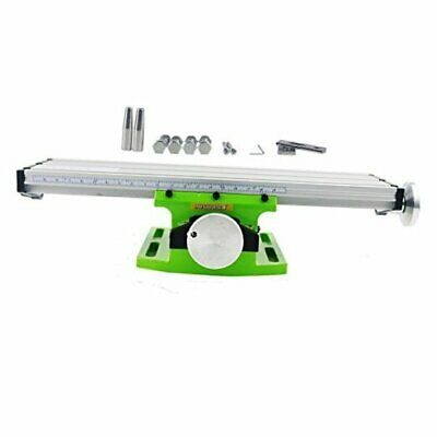 $54.31 • Buy  Milling Drill Worktable Milling Working Table Multifunction Milling Machine