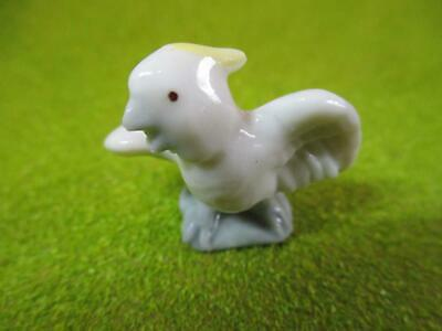 £9.99 • Buy WADE FIRST WHIMSIE COCKATOO - Set 8 Zoo Animals. 1957 - 1961