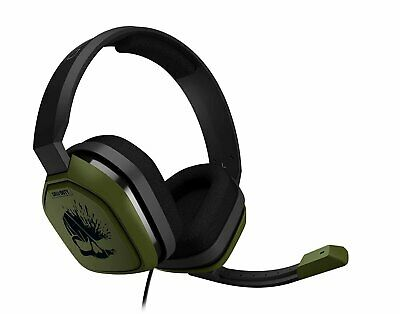 £42.58 • Buy ASTRO Gaming A10 Gaming Headset - Call Of Duty (939-001507)!!!