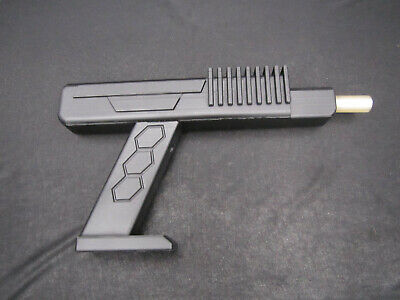 £54.32 • Buy Battlestar Galactica Cylon Blaster Prop (1:1 Scale)  Fully Finished Cosplay