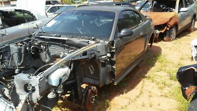$72 • Buy R Tail Light Excl Cobra Fits 99-04 Mustang 9488