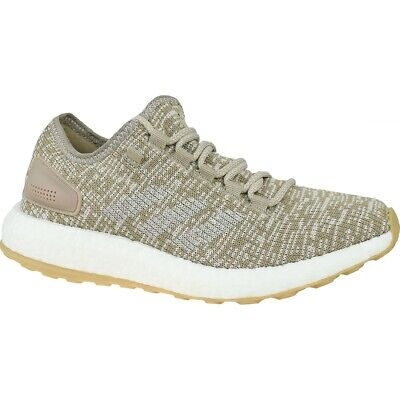 $ CDN143.99 • Buy Adidas Pureboost W S81992 Shoes Multicolored