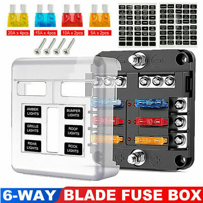 £5.59 • Buy 2.4GHz Wireless Cordless Mouse Mice Optical Scroll For PC Laptop Computer + USB