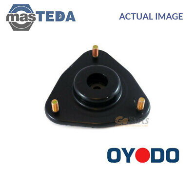 AU52.57 • Buy Oyodo Front Top Strut Mounting Cushion Set 70a5017-oyo P New Oe Replacement