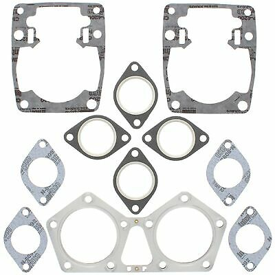 $40.61 • Buy New Winderosa Full Top Gasket Set For Arctic Cat Panther 570 02 03 04 05 06 07