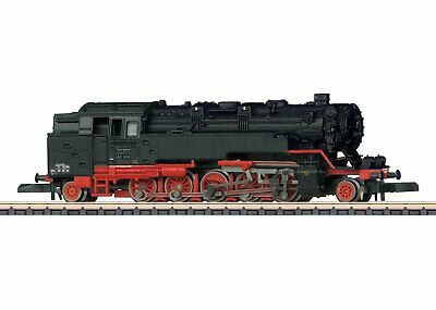 AU413.91 • Buy Märklin 88931 Mini Club Steam Locomotive Series 85 IN Z Gauge Brand New