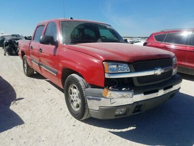 $412 • Buy Hood Without Body Cladding Fits 03-06 AVALANCHE 1500 2327551