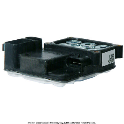 $427.41 • Buy Cardone ABS Control Module For Chevy Silverado GMC Sierra HD 1999-2002
