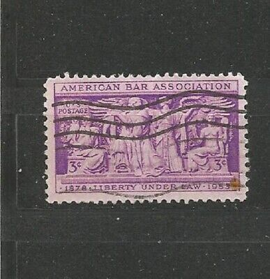 AU1.56 • Buy USA  Old Stamps Briefmarken Sellos Timbres