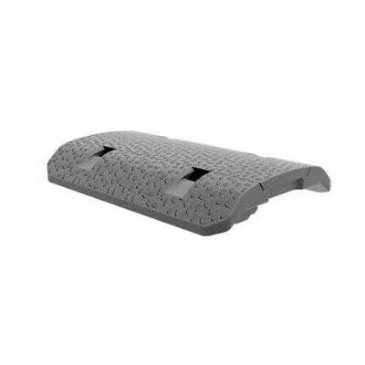 $27.21 • Buy Magpul Industries Corp. Magpul M-Lok Rail Cover Type 2 Gray
