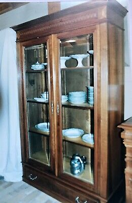 AU2400 • Buy Antique French Bookcase