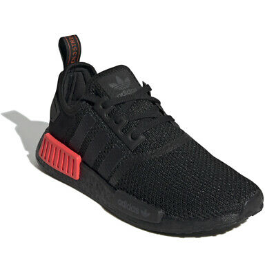 AU99.95 • Buy Adidas NMD_R1 Sneakers FV8162, US Mens Size 13 (UK Mens Size 12.5), RRP $200