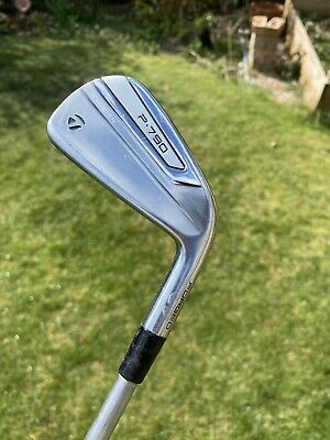 Taylormade P790 2 Iron KBS Tour Shaft • 125£