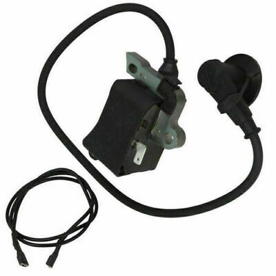 £14.79 • Buy 1 Set Ignition Module Coil 3 Hole Tool For STIHL TS400 4223 400 Replacement Part