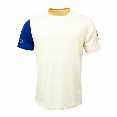 £18 • Buy Beretta Victory Corporate T-Shirt White -