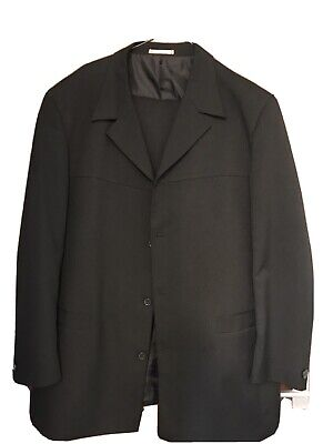£18 • Buy Taylor And Wright Suit