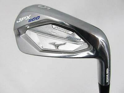 Deals Secondhand Bottles Mizuno Jpx 900 Forged Iron Japanese Specifications • 539.70£