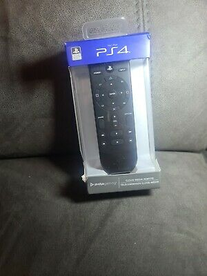 Ps4 Pdp Remote • 22£