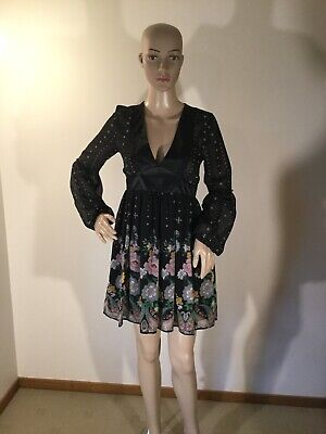 AU10 • Buy Size 8 Forever New Dress