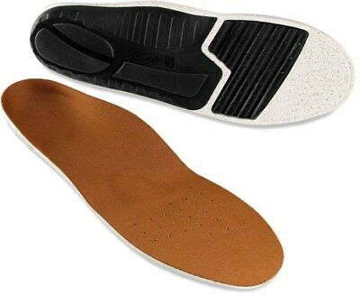 £19.99 • Buy Spenco Earthbound Replacement Insoles Shock Absorbing Cushioning Renewable