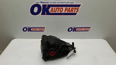 $200 • Buy 05 2005 Mercedes C230 Rear Differential Carrier Chunk Assembly