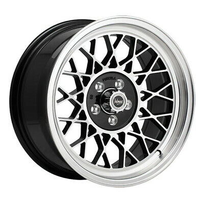 AU1780 • Buy 15  Hotwire Wheels Suit Holden Torana LC LH LJ LX With Flares Rims 15x8 15x10
