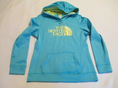 $ CDN12.50 • Buy Women's Hoodie From The North Face