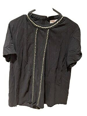 AU20 • Buy Sass And Bide Top